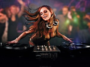 dj-music-female-sexy-get-370852